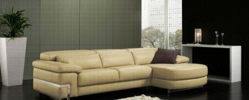 divano franco salotti