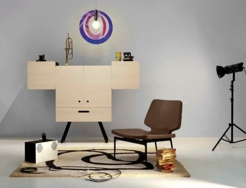 showroom complemento mobile emporium