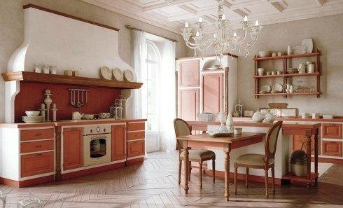 cucina zappalorto savina