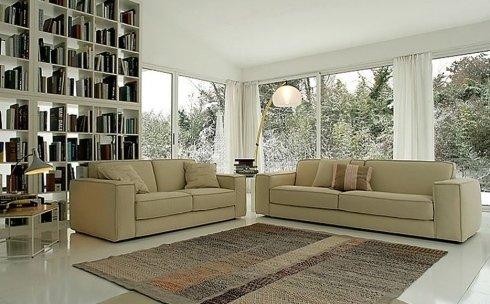 divano rigo complementi arredo