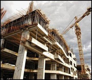 costruzione ville