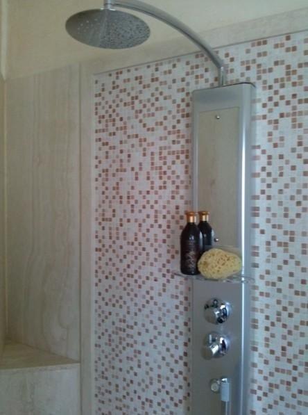 Rivestimento bagno Vercelli