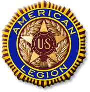American Legion of Shakopee