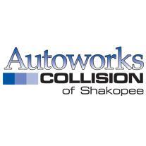 Autoworks of Shakopee
