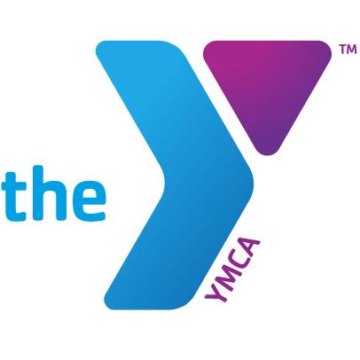YMCA in Prior Lake
