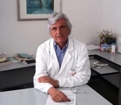 Francesco Doronzo