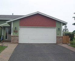 Garage Door Work Rosemount Mn Southside Garage Door Co