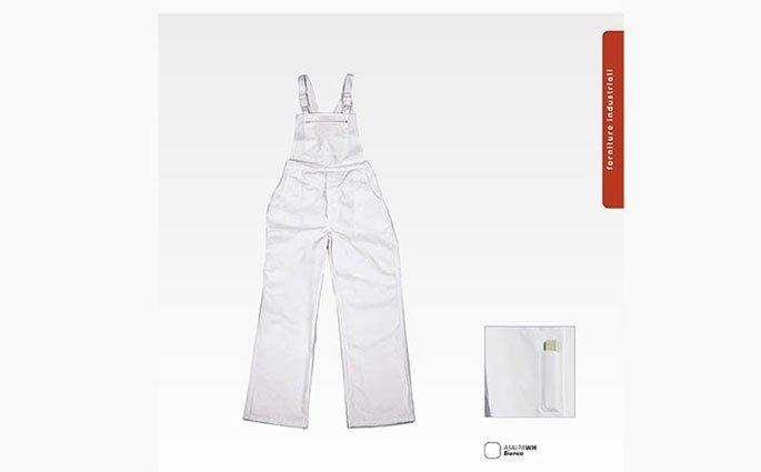 abiti personalizzati