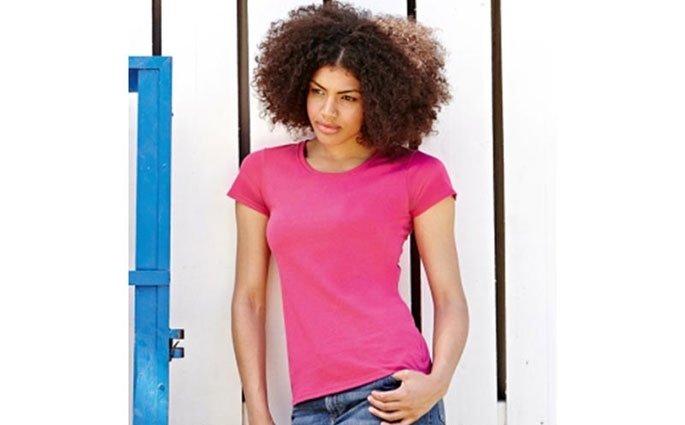 maglia rosa