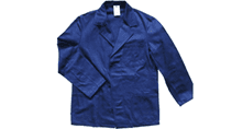 abiti-lavoro-personalizzati