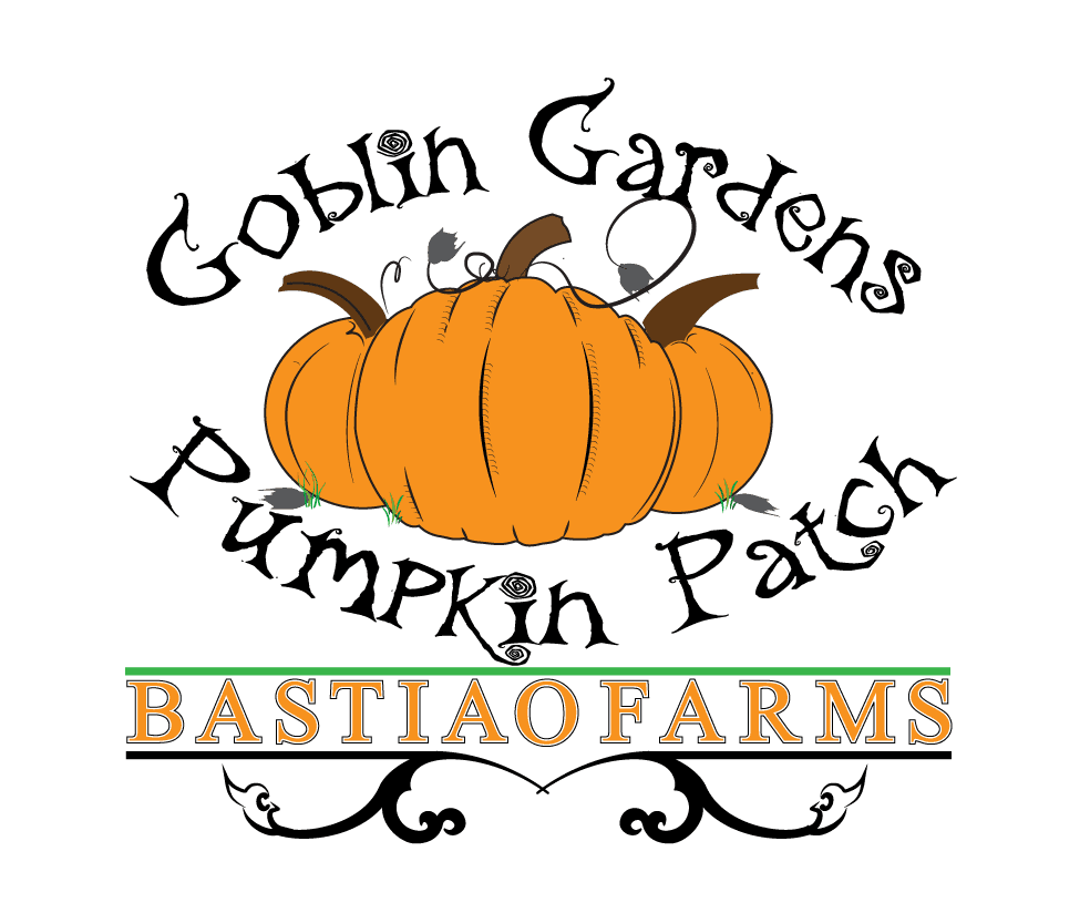 Goblin Gardens Pumpkin Patch