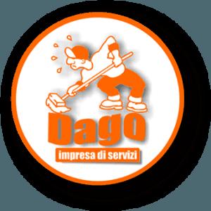 DAGO - Impresa di servizi e di pulizia