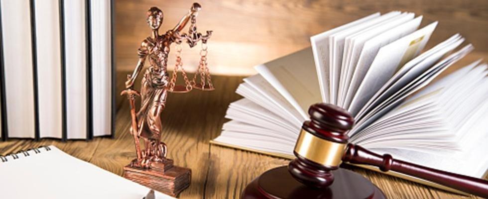 Studio legale avvocato Carlo Giacobbi Rieti,