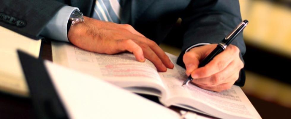 Consulenze legali Rieti, studi legali Rieti, Diritto amministrativo rieti
