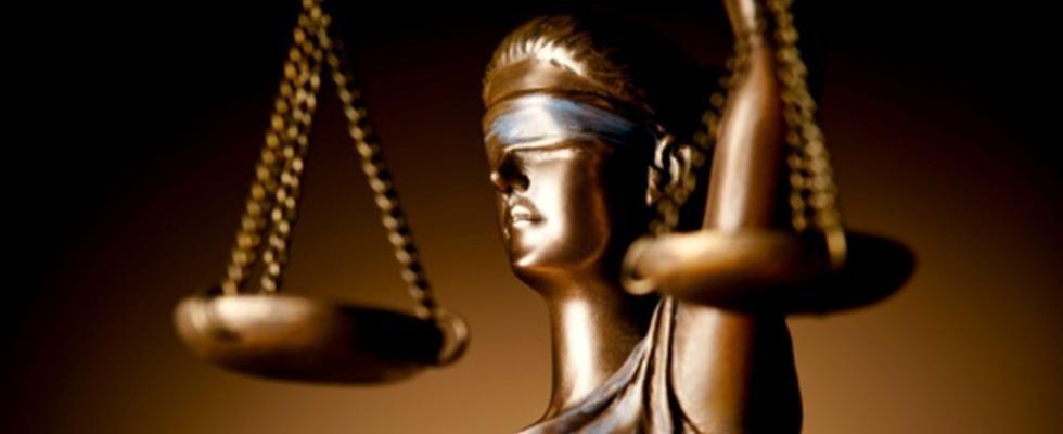 Avvocati rieti, avvocato rieti, diritto civile rieti, diritto amministrativo rieti, consulenze finanziarie rieti
