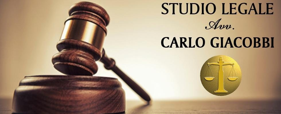 Consulenze Legali Rieti, Studi Legali Rieti, Studio Legale Giacobbi Rieti