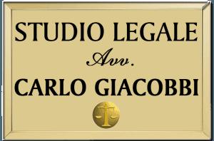 Studio legale avv. Carlo Giacobbi, Studi legali Rieti, Consulenze legali Rieti