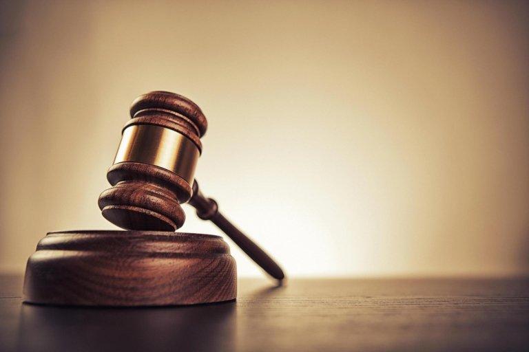 consulenza legale rieti