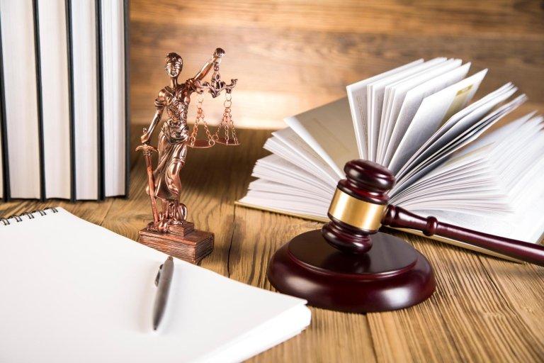 studi legali Rieti