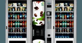 cialde per macchine da caffè