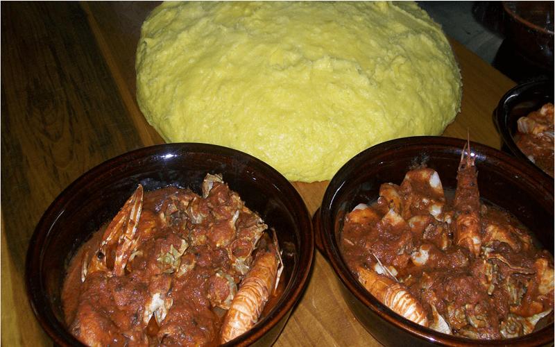 ristorante cucina tradizionale fermo