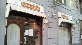 ristorante toscano, cucina tipica, piatti tradizione toscana