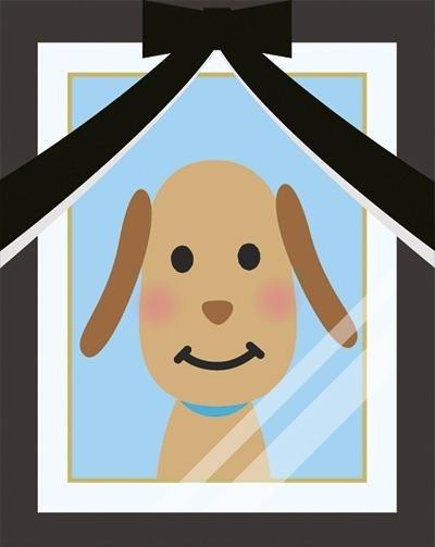 Funerali per cani, funerali per animali domestici, Rieti
