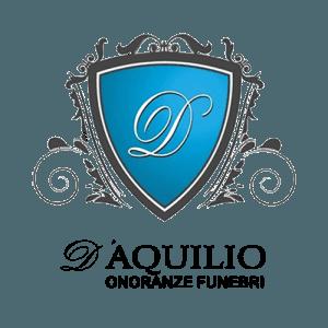 Onoranze Funebri D'Aquilio