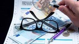 consulenza fiscale, consulenza aziendale, piano recupero crediti erario