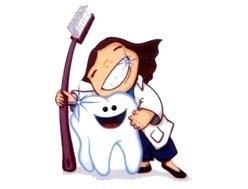medico odontoiatra