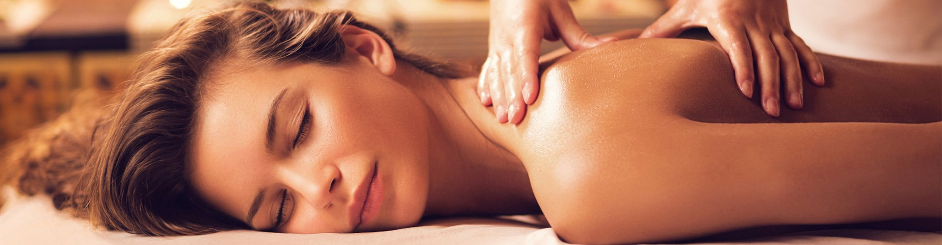 centro massaggi catania