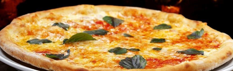Pizzeria Bitritto