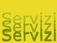 Servizi di pulizia padova