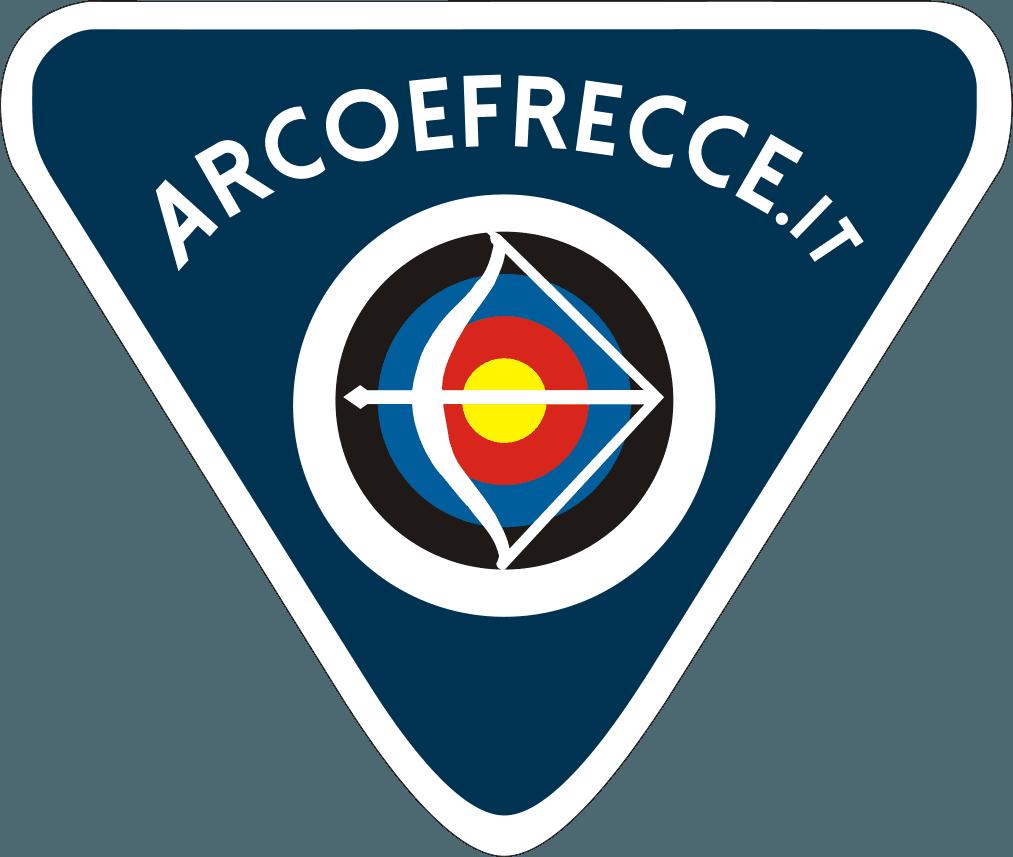 SPORT ARCO & FRECCE srl