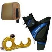 Accessori per arcieri