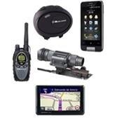 Radio e GPS