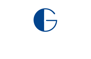 Glenarm logo