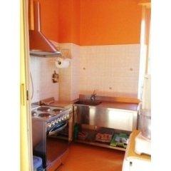 asilo nido con cucina fresca, asilo e celiachia