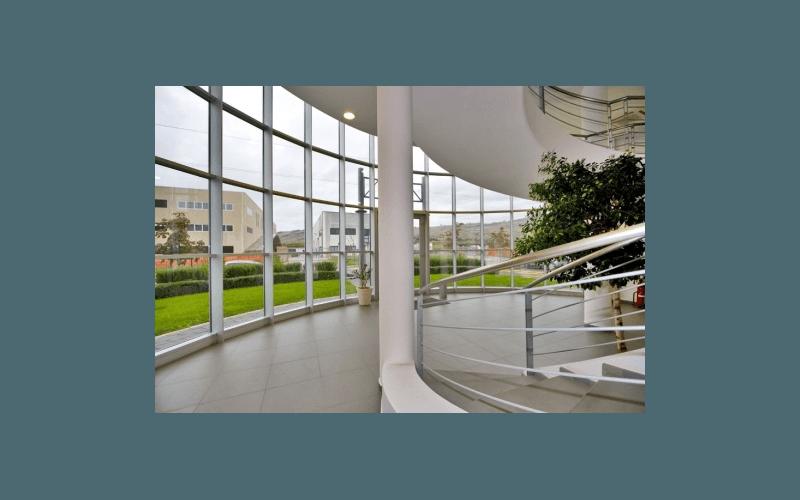 elevato valore estetico/architettonico