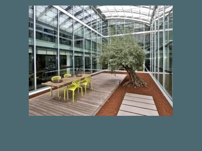 progettazione e realizzazione soluzioni in alluminio ap