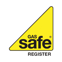 Gas sage register logo