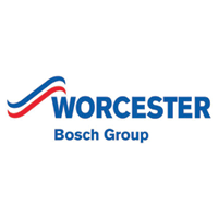 Worchester logo