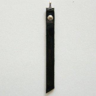 ART.865