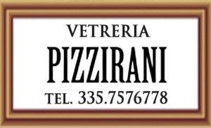Pizzirani Cornici Bologna