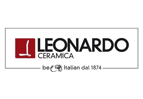 Leonardo ceramiche