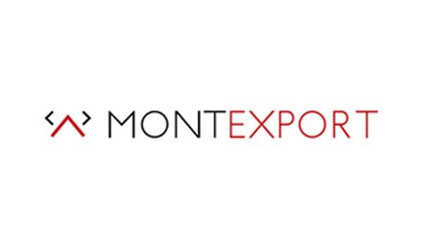 Montexport