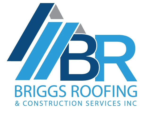 Briggs Roofing & ... Large Size Of Roofbriggsroofingnc ...