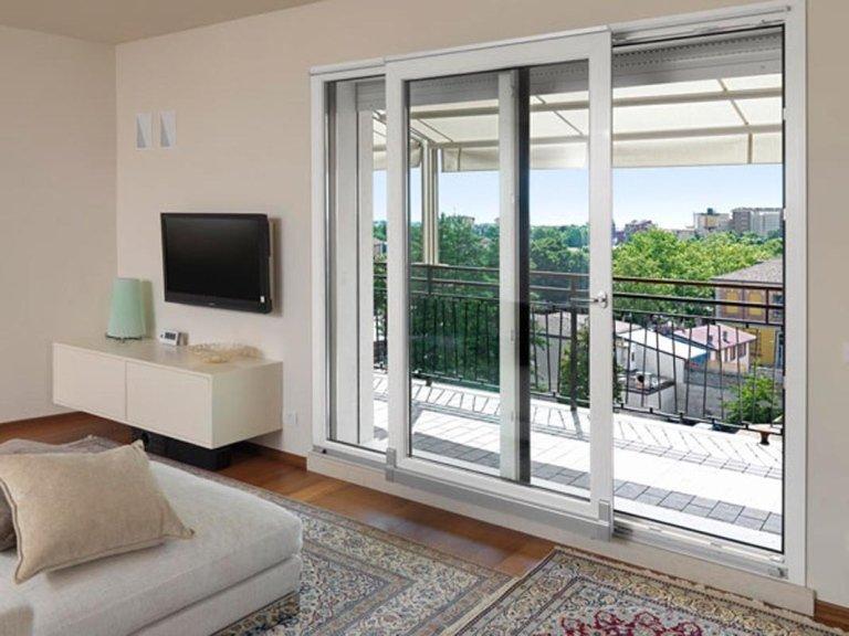finestre-in-pvc-legno-alluminio
