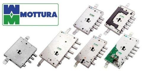 serrature-a-cilindro-europeo-magnetiche-a-pistone