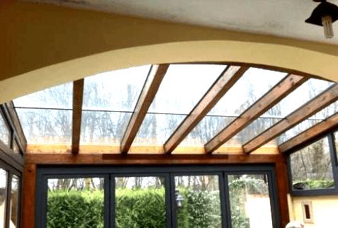 vetrate-e-verande